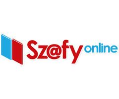 Sz@fy Online
