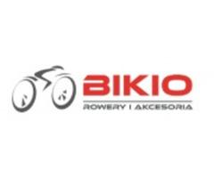 Akcesoria rowerowe - bikio.pl