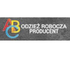 Kamizelki ocieplane robocze - ABCrobocze