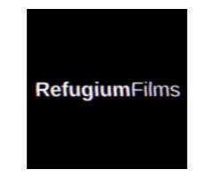 Produkcja filmowa - refugiumfilms.pl
