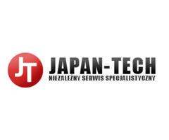 JAPAN TECH