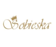Sala Sobieska