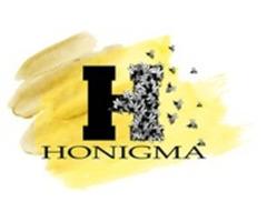 Honigma.pl - najwyższej jakości naturalne miody