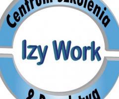 Pokoje noclegowe dla firm w Rzeszowie