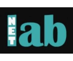 Zlew laboratoryjny - netlab.site
