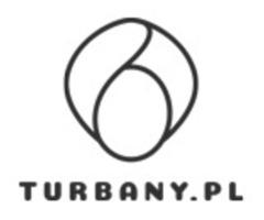Czapki - turbany.pl
