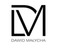 Wynajem nieruchomości - dawidmalycha.com