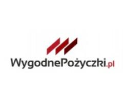 Pożyczki prywatne - wygodnepozyczki.pl