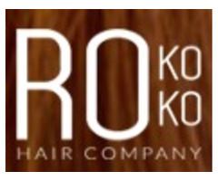 Salon peruk Katowice - rokoko.com.pl