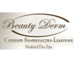 Kosmetologia Nowy Sącz - atelierurody.com.pl