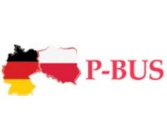 Transport busem - busydomonachium.pl