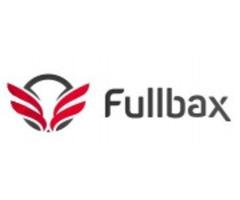 ADR transport - fullbax.pl