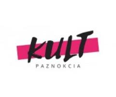 Blog podologiczny - kult-paznokcia.pl