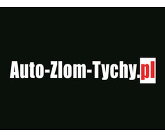 Auto Złom Tychy, złomowanie aut - Dojazd lawetą, Autokasacja w Tychach - auto-zlom-tychy.pl
