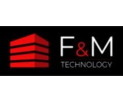 Serwis klimatyzacji Konin - fmtechnology.pl