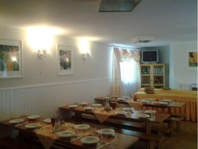 Okazja!!! Sprzedam stoły biesiadne z ławkami na 50 osób