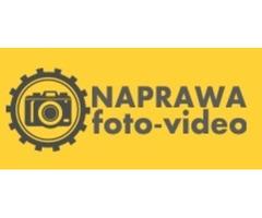 BEZLUSTERKOWIEC OLYMPUS SERWIS NAPRAWA Kraków www.naprawafotovideo.pl
