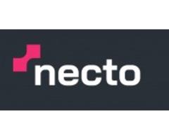 Tworzenie oprogramowania - necto.com.pl