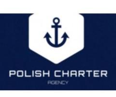 Czarter jachtów chorwacja - polishcharteragency.pl
