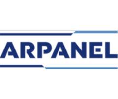 Arpanel - producent płyt warstwowych