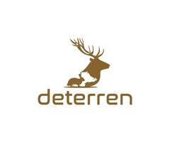 Odstraszacz na dziki, sarny, jelenie, bobry, zające