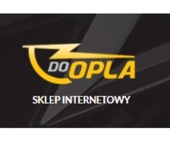 Oferta wycieraczek samochodowych - doopla.pl