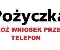 Hydraulik 24h Warszawa
