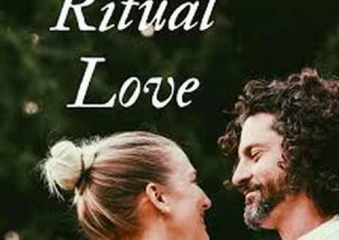 Tarot,wróżby, rytuały miłosne,spętania miłosne, odbudowa związku
