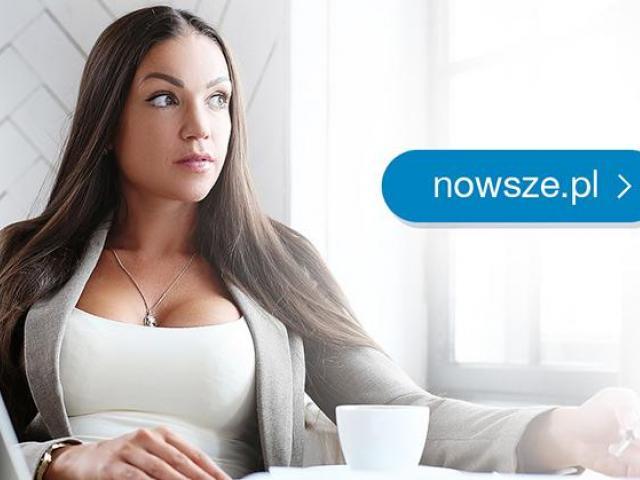 Strony internetowe warszawa Wordpress - kompleksowe wykonanie - 1/1