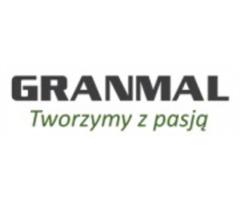 Nagrobki nowoczesne - szczerba-granit.pl