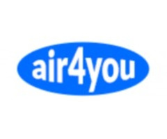 Pompa ciepła Mitsubishi - air4you.pl