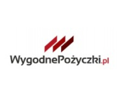 Pożyczki społecznościowe - wygodnepozyczki.pl