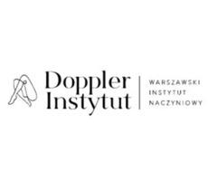 Najlepsza Klinika Naczyniowa Warszawa